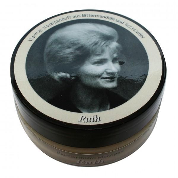 Jimmy Ray's Bio-Bartbalm Marzipan - Ruth 60 ml