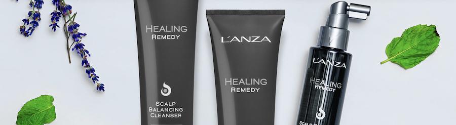 Lanza-healing-remedy