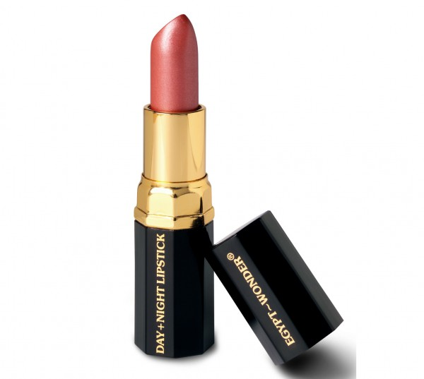Tana Egypt Wonder Day & Night Lipstick (4,8g)