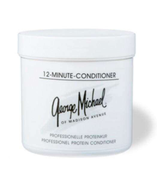 George Michael 12 min.-Conditioner 185ml