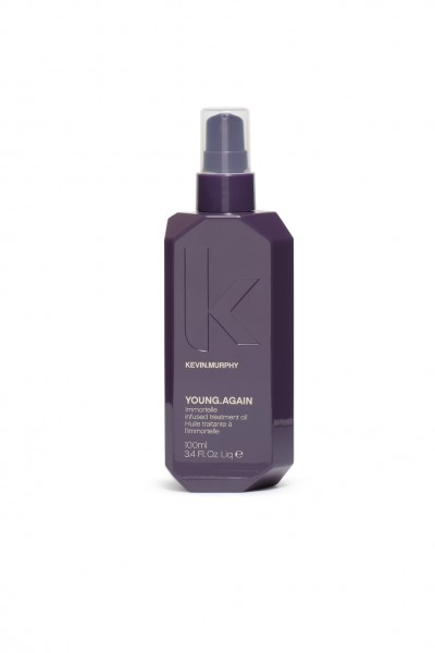 KEVIN.MURPHY YOUNG.AGAIN.OIL 100 ml