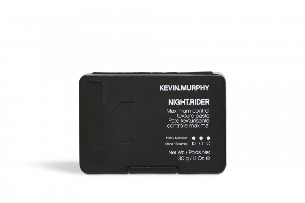 KEVIN.MURPHY Night.Rider 30g