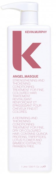 KEVIN.MURPHY Angel.Masque 1000ml