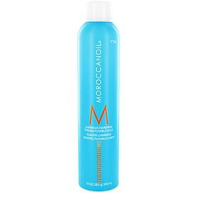 Moroccanoil Luminous Hairspray 330ml