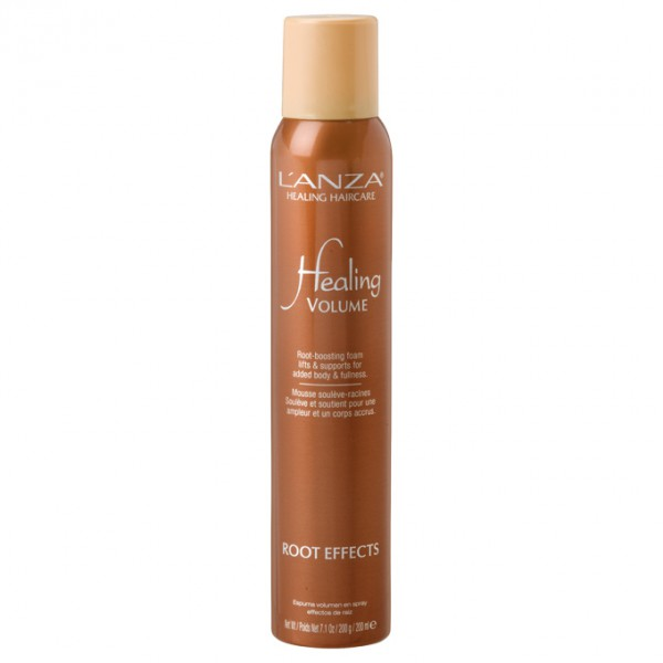 L'anza HEALING VOLUME Root Effects 200g