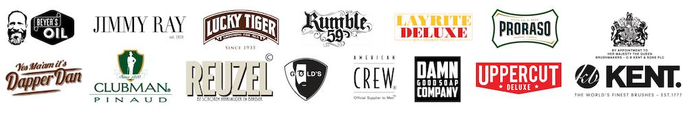 logos-barbershop-brands