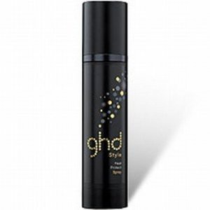 ghd Heat Protect Spray (120ml)