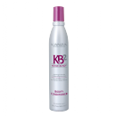 L'anza KB2 Bodify (Volume) Conditioner 300ml