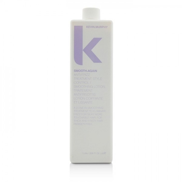 KEVIN.MURPHY SMOOTH.AGAIN ANTI FRIZZ TREATMENT 1000ml