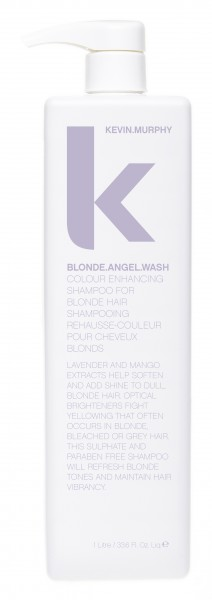 KEVIN.MURPHY Blonde.Angel.Wash 1000ml