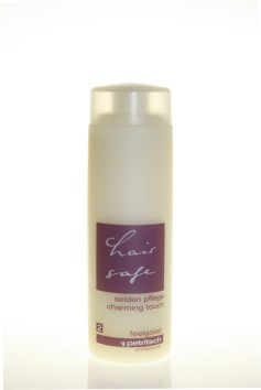 Petritsch Hair Safe Seidenpflege - charming touch (200ml)