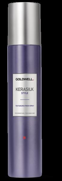 Kersailk Style Texturizing Finish Spray 200ml